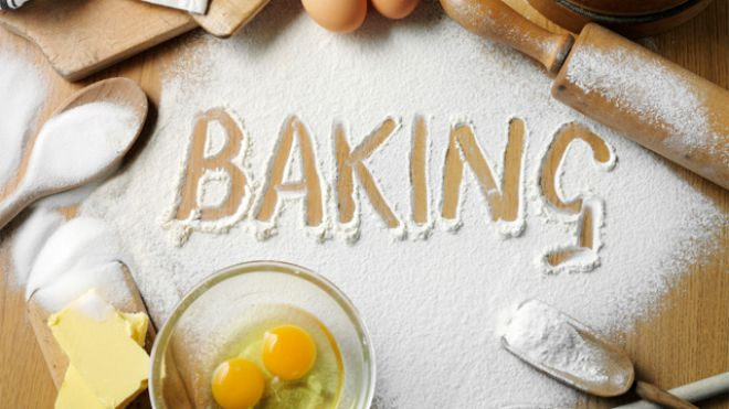 Commercial Baking Pans Purchase Tips