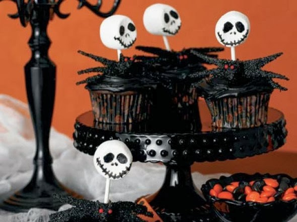 Spooky-halloween-cupcake-decorations_18